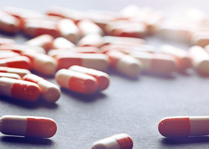 سلبوتكس دواء لعلاج اعراض الانسحاب