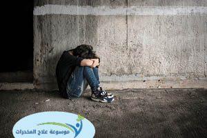 عوامل نجاح علاج الكوكايين والتخلص من المادة المخدرة بجسم الإنسان علاج ادمان الكوكايين