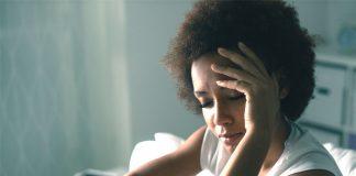 اعراض الانسحاب