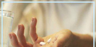 علاج الترامادول بدون طبيب