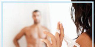 علاج الادمان الجنسى