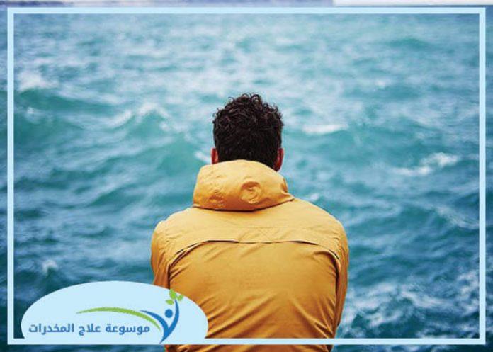 فوائد التأمل للعلاج من الإدمان