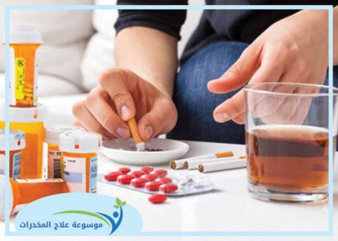ما أهمية اختيار الدواء المناسب في علاج الإدمان؟