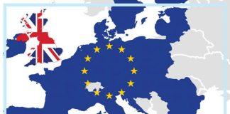 علاج ادمان المخدرات في دول أوروبا