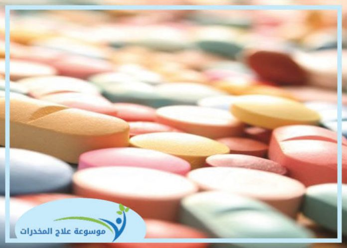 تأثير إدمان الأمفيتامين بالدماغ