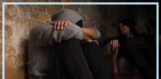 اضرار ادمان المخدرات