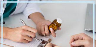علاج ادمان المخدرات فى البحرين
